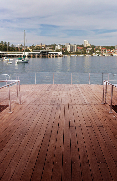 20 Timber Decking Designs That Can Append Beauty Of Your: Meaney Bros Timber (Grafton) Pty Ltd